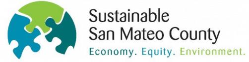 Sustainable San Mateo – 2018 Sustainability Award – Large Business Of The Year