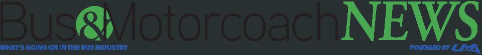 bus motorcoach news logo