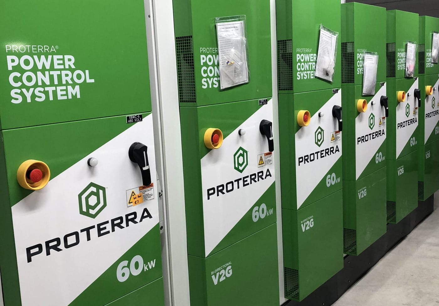 Proterra Charging Systems At Edmonton Ets Scaled