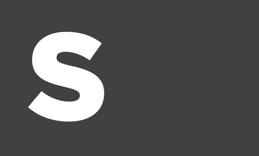 Proterra S Series