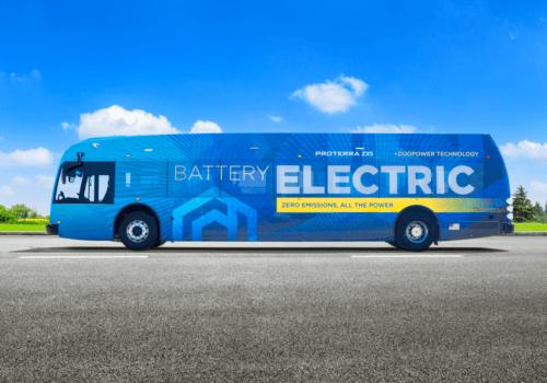 Zx5 40 Foot Bus 4