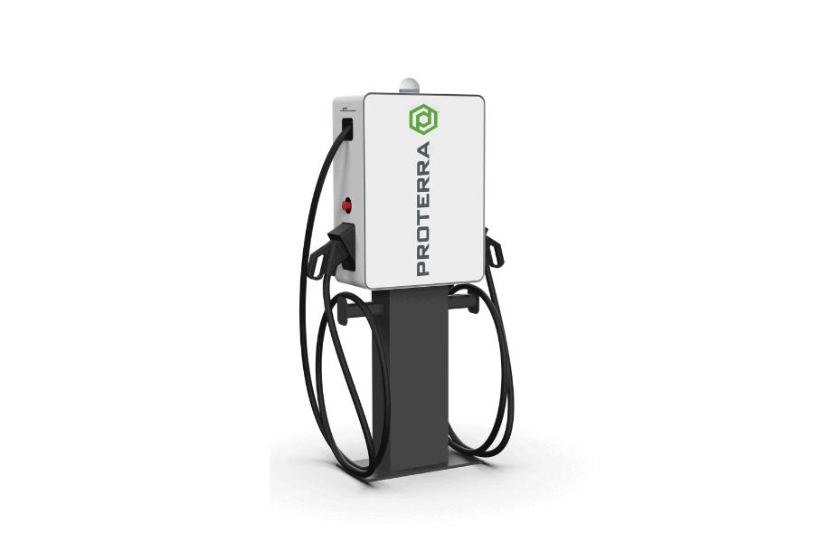 Charging Dispenser 9X6 1