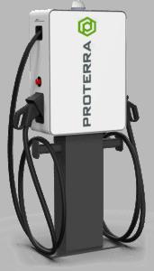 Dispenser 1
