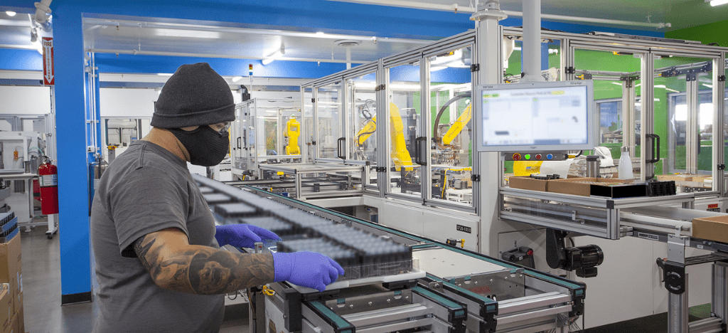 Proterra Battery Manufacturing Facility Los Angeles 8 Cropped