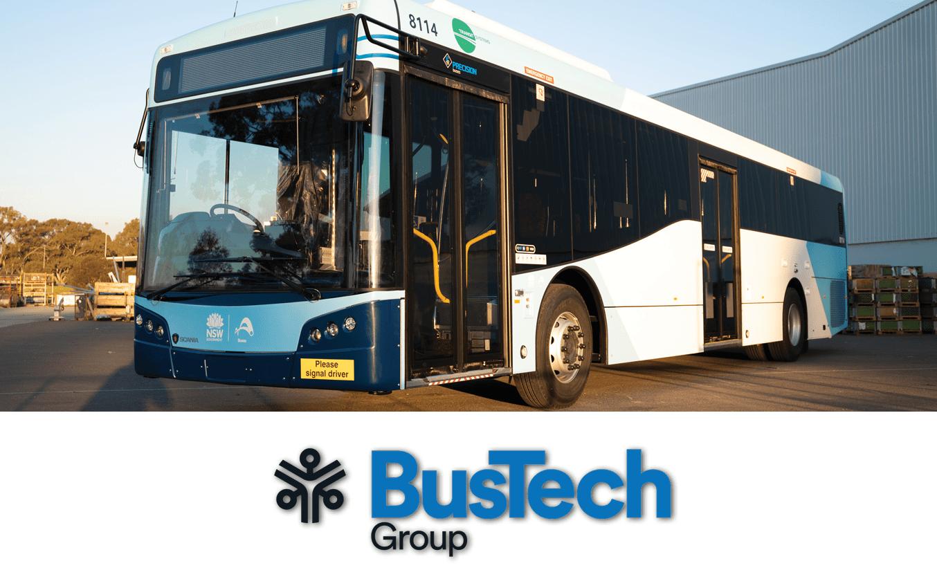 Image Logo Bustech 3.10.21