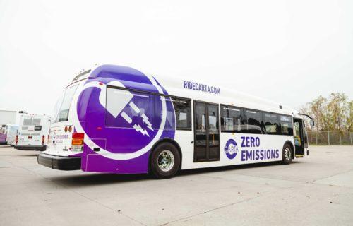 Carta Electric Bus 3