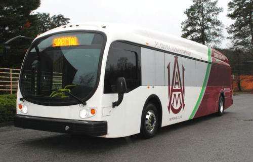Alabama Am Proterra Bus June 2020 Lightened