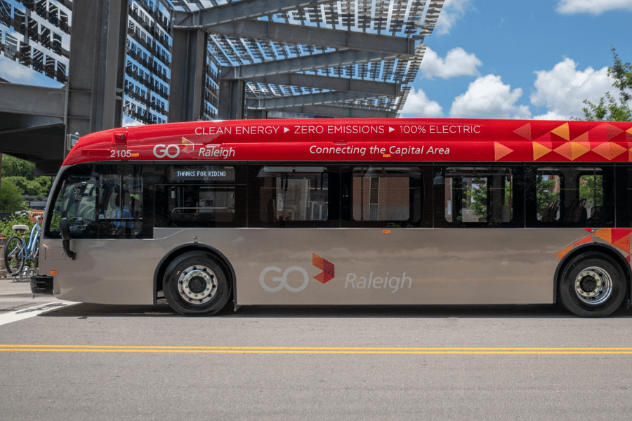 Goraleigh Electric Bus Cropped