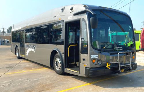 Tulsa Transit Electric Bus Cropped 1