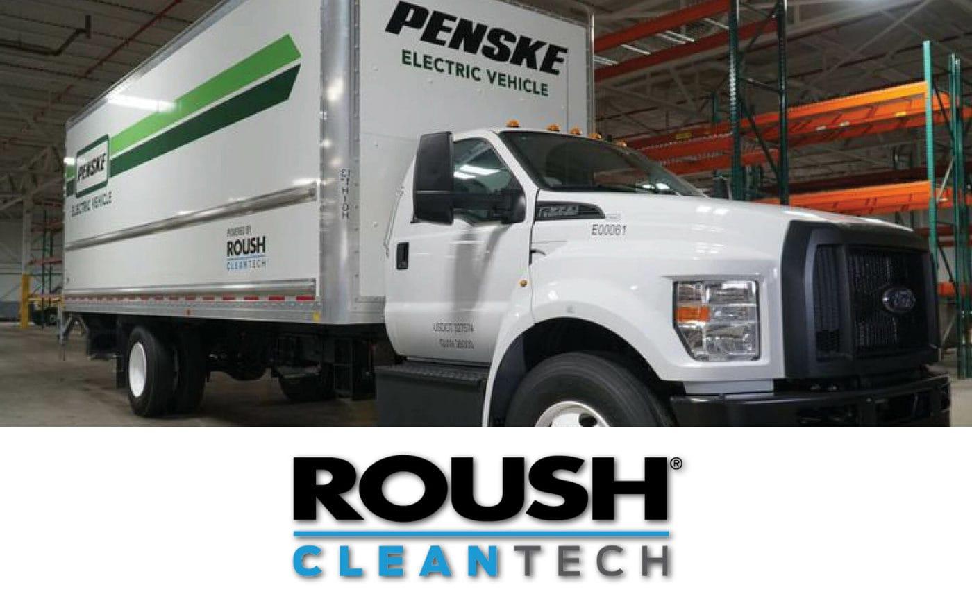 Roush With Logo Scaled