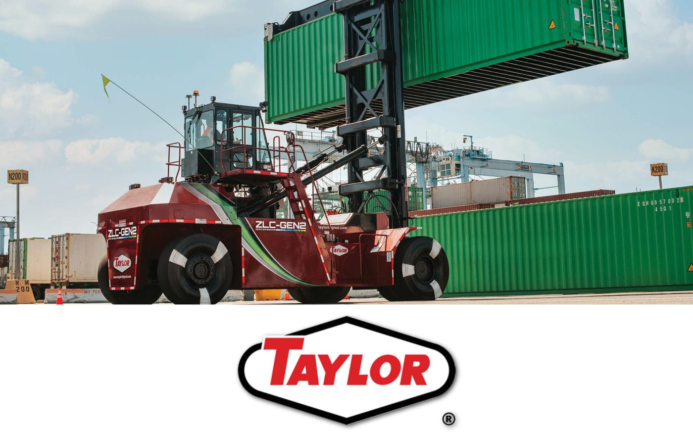 Taylor Machine Works With Logo Scaled
